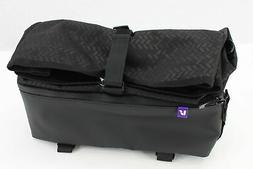Giant Liv Cycling Vecta Trunk Bag Bicycle Pannier for Rear R