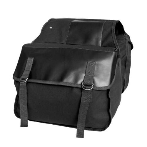 Mountain Road Bags Cycling Tail Trunk Bags Pannier