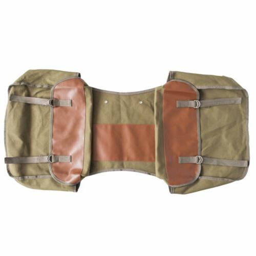 Mountain Road Bags Tail Bags Pannier