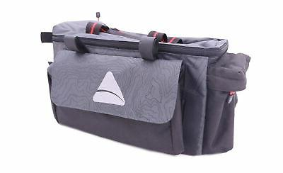 Axiom Seymour Oceanweave Trunk Cycling Lined